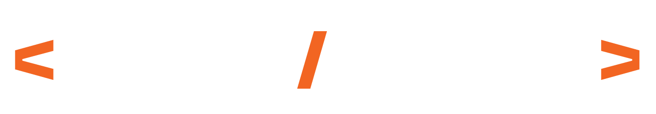 EuroSys 2019 (14th European Conference on Computer Systems)