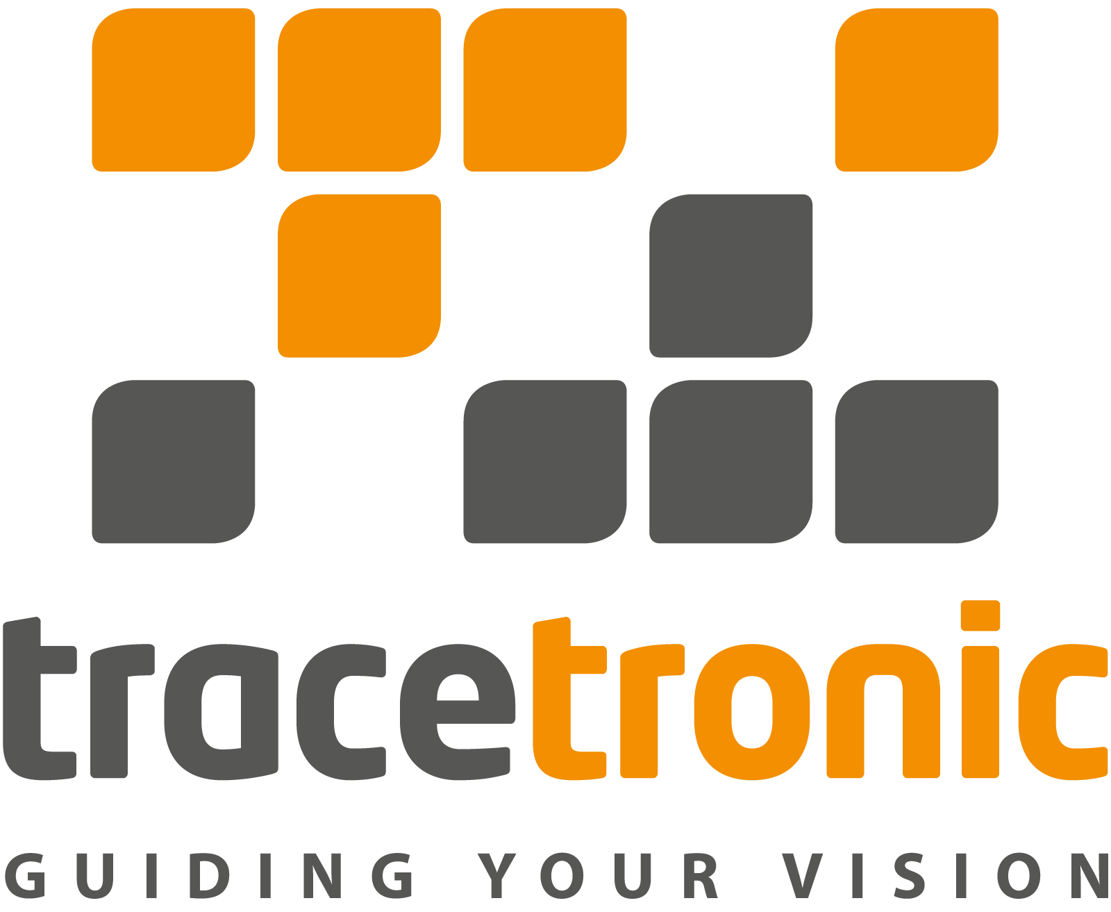 Trace Tronic